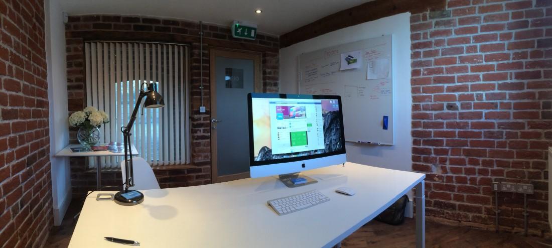 OLCO Studio