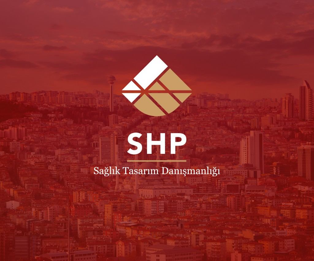 SHP Turkey by Ollie Cox | Freelance Graphic and Web Designer from Wolverhampton